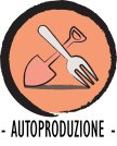 autoprod_2
