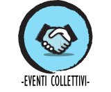 eventicollettivi
