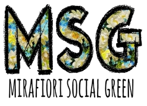 logo_msg_definitivo_piccolo