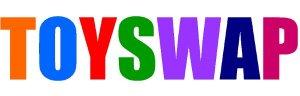 logoToyswap