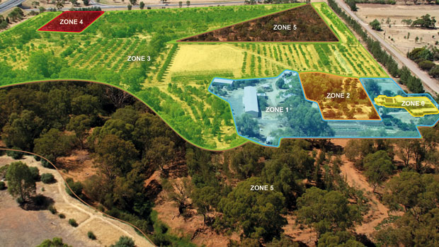 engineering-permaculture-2_1_20150929_1468635087