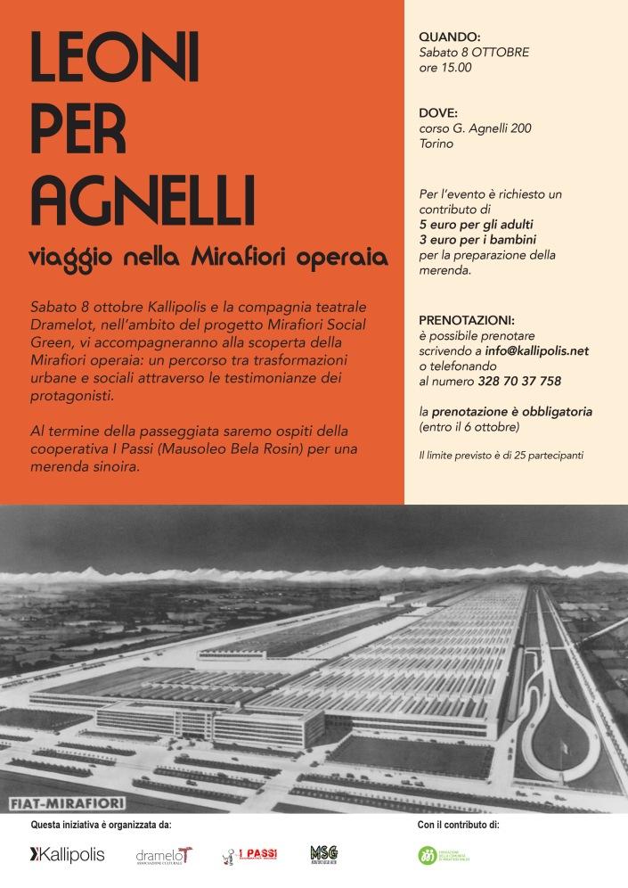 balade_leoni-per-agnelli