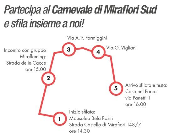 percorso_carnevale
