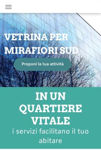 Screenshot_vetrina